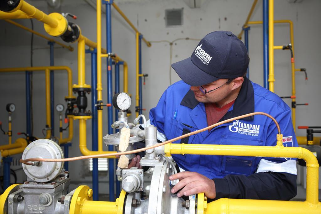 газпром газораспределение ростов-на-дону картинки мягкую сторону для